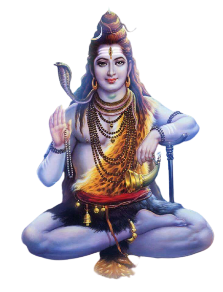 Best-God-Shiva-PNG-images-Lord-Shiva-PNG-wishes-Best-PNG-for-Photoshop-quotes-images-pictures-God-PNG-wallpapers-photos