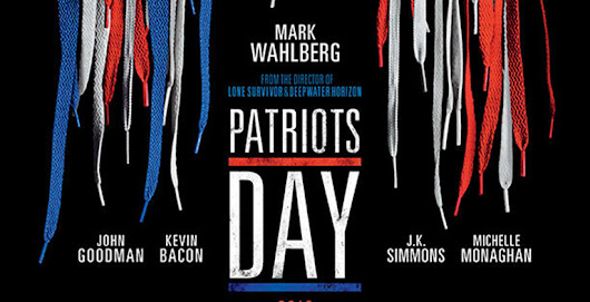 Download Patriots Day (2016) DVDScr 550mb Subtitle Indonesia