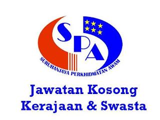Jawatan Kosong Sebagai Pemandu di Kuala Lumpur - 29 Februari 2016