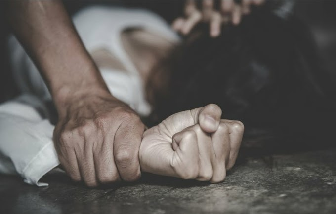 हैदराबाद : केक में ड्रग्स मिलाकर लड़की के साथ जोसेफ और उसके दोस्तों ने किया गैंगरेप