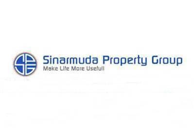 Lowongan Kerja PT. Sinarmuda Property Group Pekanbaru Oktober 2018
