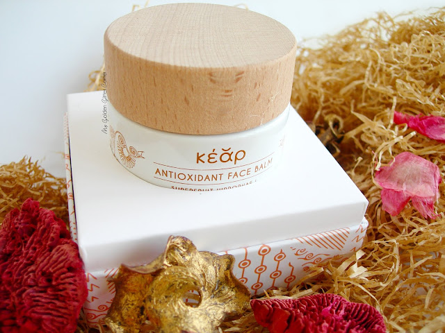 kear-skincare-viso-corpo-balsamo-antiossidante