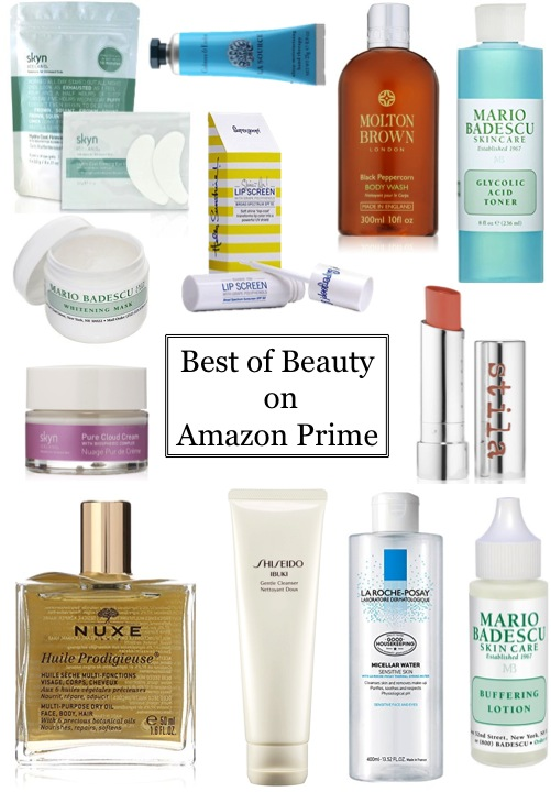 Deals Open-Box best facial product abuse the