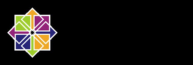 CentOS 7 | Kelebihan dan Kekurangan CentOS 7