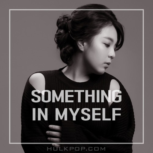 MinD – Something In Myself – Single