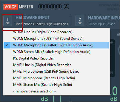 How To Improve The Quality Of Sound From Your Mic - SL