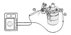 Dapat dipasang pada semua jenis kendaraan 20 Soal + Jawaban Produktif Teknik Kendaraan Ringan (TKRO)