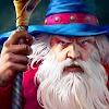 Guild of Heroes fantasy RPG v1.88.8 Apk Mod Dinheiro Infinito