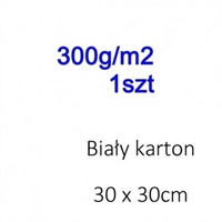 https://www.artimeno.pl/zestawy-15x15cm-30x30cm/5753-artimeno-bialy-karton-30x30-300g.html