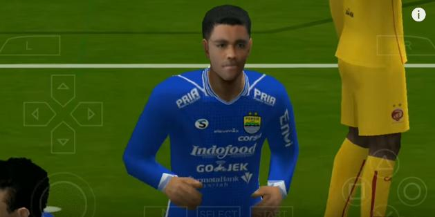 download pes 2018 ppsspp android bahasa indonesia