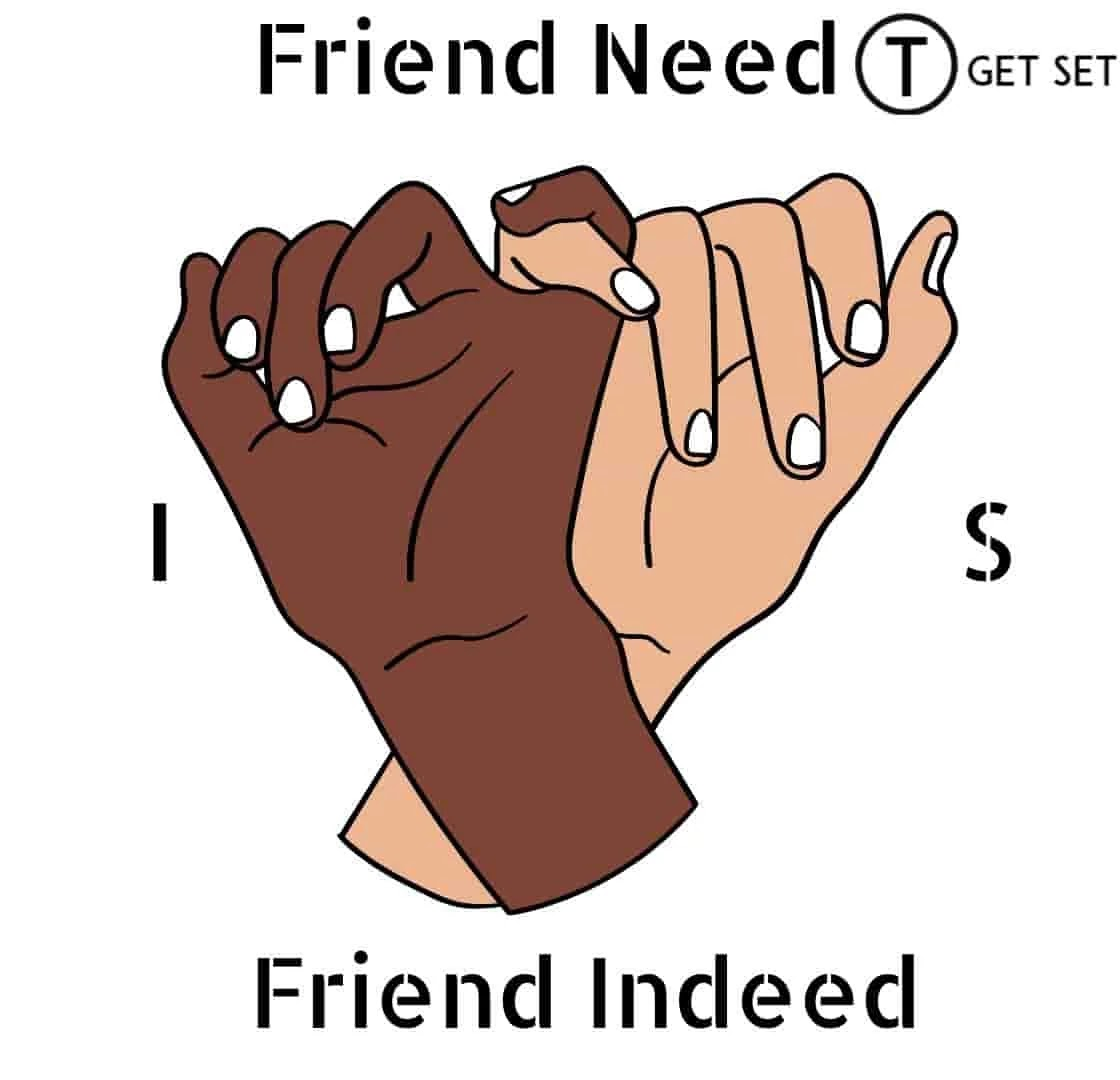 freinds-need-is-friends-indeed