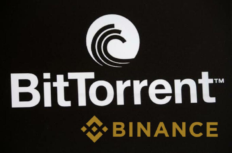 bittorent token akhirnya listing di binance, berita crypto terbaru, berita altcoin terbaru, berita bitcoin terbaru,