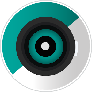 Footej Camera v2.4.5 Paid APK
