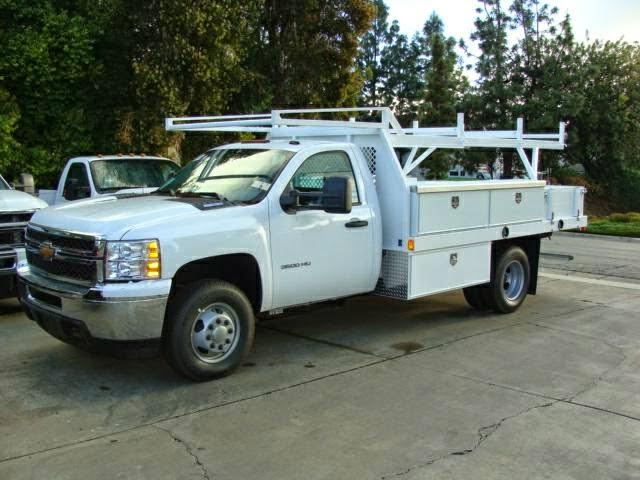 Harbor Truck Bodies Blog Harbor Steel Floor Contractor Body