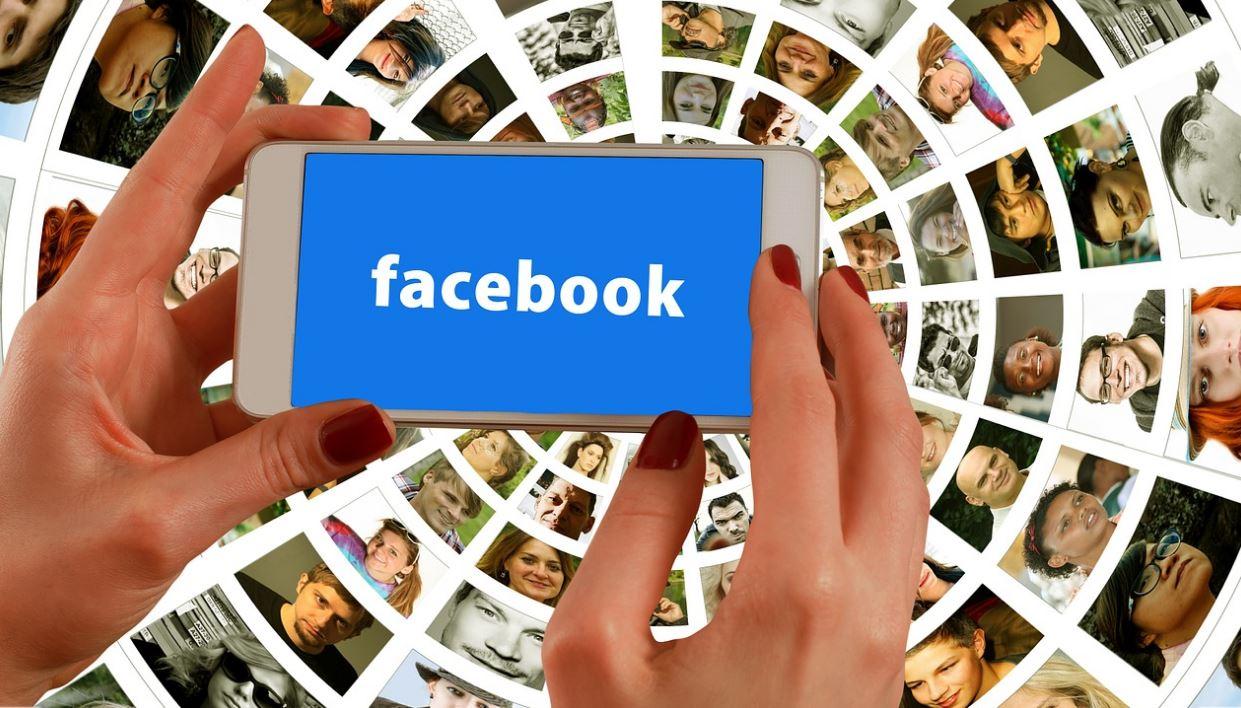 """""""فيسبوك"""" تجري تعديلات مهمة للمستخدمين"""