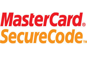What is MasterCard® SecureCode™?