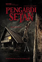 Download Film Pengabdi Setan (2017)