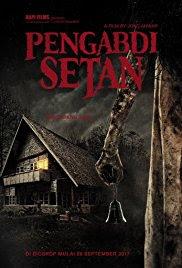 Download Film Pengabdi Setan (2017)