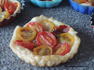 http://recettes.de/tartelette-auix-tomates-cerise