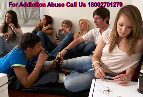 bad effects of addictio on society Negative effects of computer addiction computers and the internet can be very productive if used properly but when computers are used excessively, it may.