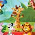 ZooMoo Kids prepara estreias para acelerar o ritmo da diversão em setembro
