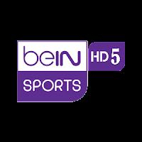 مشاهدة بث مباشر قناة بي ان سبورت 5 | 5 Bein Sport