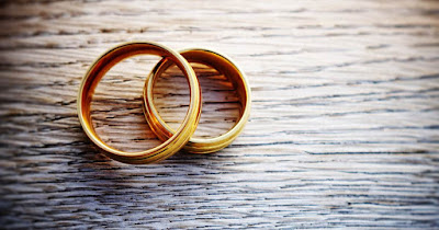 Saving Tips To Prepare For Marriage