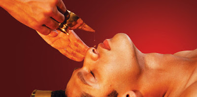 Vamana | The Ayurvedic remedy for vitiated disease