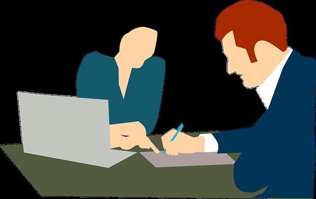 Pengertian Wanprestasi Kontrak