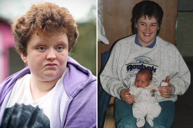 Allitt callously killed at least four innocent babies in her care while she worked as a nurse