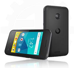 Vodafone VFD200 5.1 Android 5.1 Lollipop