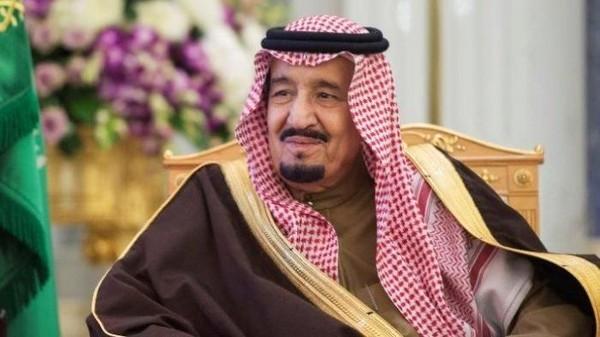 Daftar Kekayaan Raja Salman dan Raja-raja Terkaya di Dunia