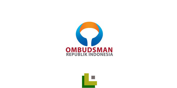 37+ Lowongan Kerja 2021 Yogyakarta Gif