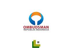 Lowongan Kerja SMA SMK Ombudsman Republik Indonesia Terbaru 2021
