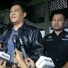 Polisi Tangkap Wanita Perekam Video 'Penggal Kepala Jokowi'