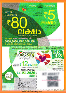 "keralalottery.info, ""kerala lottery result 14 3 2020 karunya kr 439"", 14th March 2020 result karunya kr.439 today, kerala lottery result 14.3.2020, kerala lottery result 14-3-2020, karunya lottery kr 439 results 14-03-2020, karunya lottery kr 439, live karunya lottery kr-439, karunya lottery, kerala lottery today result karunya, karunya lottery (kr-439) 14/03/2020, kr439, 14/3/2020, kr 439, 14.03.2020, karunya lottery kr439, karunya lottery 14.3.2020, kerala lottery 14/3/2020, kerala lottery result 14-3-2020, kerala lottery results 14 3 2020, kerala lottery result karunya, karunya lottery result today, karunya lottery kr439, 14-3-2020-kr-439-karunya-lottery-result-today-kerala-lottery-results, keralagovernment, result, gov.in, picture, image, images, pics, pictures kerala lottery, kl result, yesterday lottery results, lotteries results, keralalotteries, kerala lottery, keralalotteryresult, kerala lottery result, kerala lottery result live, kerala lottery today, kerala lottery result today, kerala lottery results today, today kerala lottery result, karunya lottery results, kerala lottery result today karunya, karunya lottery result, kerala lottery result karunya today, kerala lottery karunya today result, karunya kerala lottery result, today karunya lottery result, karunya lottery today result, karunya lottery results today, today kerala lottery result karunya, kerala lottery results today karunya, karunya lottery today, today lottery result karunya, karunya lottery result today, kerala lottery result live, kerala lottery bumper result, kerala lottery result yesterday, kerala lottery result today, kerala online lottery results, kerala lottery draw, kerala lottery results, kerala state lottery today, kerala lottare, kerala lottery result, lottery today, kerala lottery today draw result"