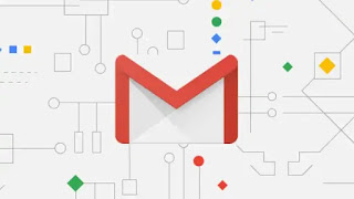 Switch Google Accounts with Swipe