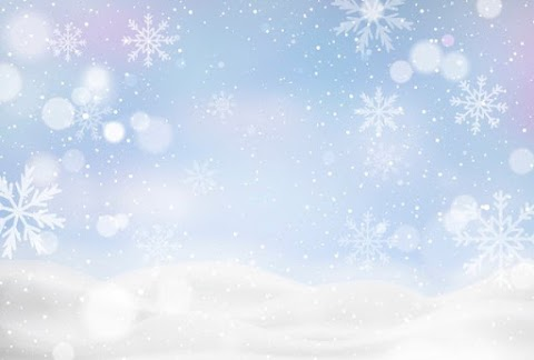 Latest Christmas Background HD Wallpapers