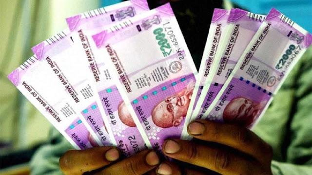 LED लाइट का करें कारोबार, सिर्फ 5000 रुपये का खर्चा और फिर झमाझम पैसे की बरसात