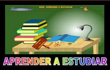 http://ntic.educacion.es/w3/eos/MaterialesEducativos/mem2006/aprender_estudiar/index2.html