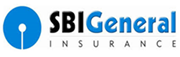 SBI General offers Long Term Two-Wheeler Insurance