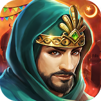 Arab Empire Apk free Download for Android