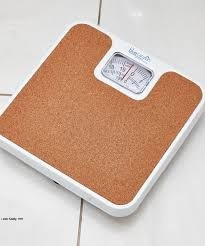 How to use your bathroom scale to find the right weight loss strategy