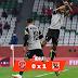 Time egípcio derrota equipe de Dudu e pegará o Bayern de Munique na semifinal