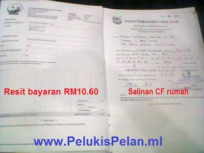 http://www.PelukisPelan.ml