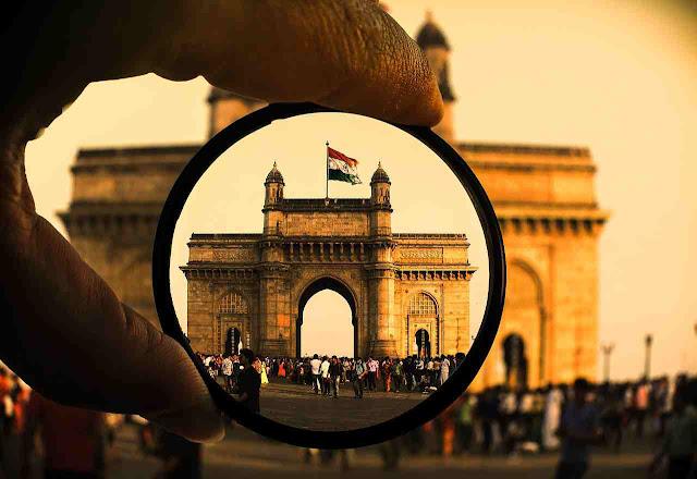 Mumbai me auto rickshaw kaisi lete hain