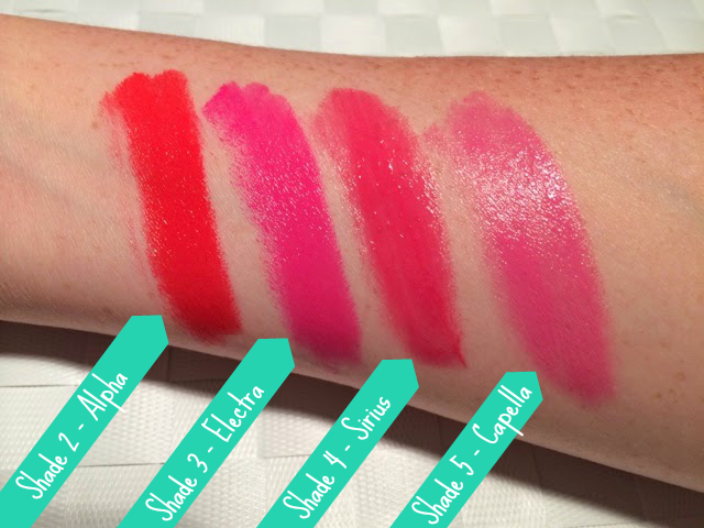 Barry-M-Gelly-Hi-Shine-Lips-review