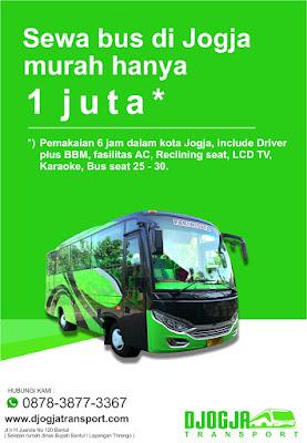 sewa-bus-pariwisata-yogyakarta