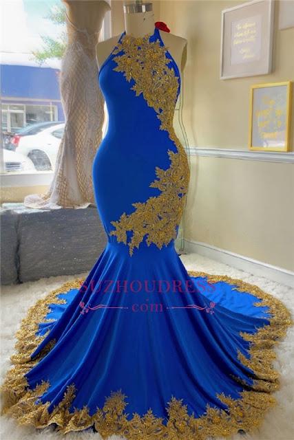 https://www.suzhoufashion.com/i/gold-lace-sleeveless-mermaid-sexy-royal-blue-plus-size-prom-dresses-cheap-25372.html