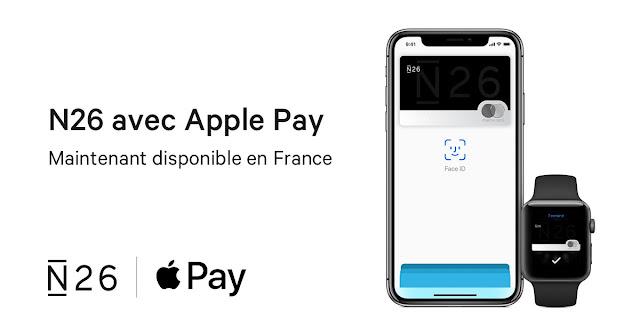 n26-apple-pay
